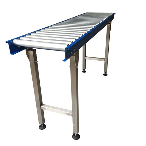 Gravity Conveyor From Spaceguard Roller Conveyors. Washing Machine Repair San Antonio. Average Cost Of Bathfitters Best Host Domain. Paint Stain Removal From Clothes. Psychology Doctorate Programs. Health Insurance Plans In California. Where To Get Email Addresses For Marketing. Dental Associates For Kids Only. Processing Fee For Credit Cards