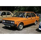 Fiat 131 – Wikipedia