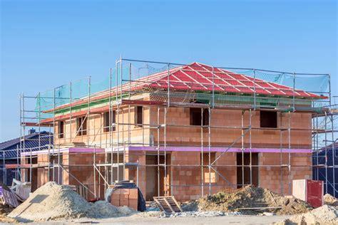 Ein Haus Bauen by Haus Bauen So Reduzieren Sie Die Kosten Haushaltsgeld Net