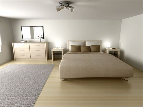 How To Organize Bedroom by Easy And Cheap Ways Of Organizing Your Own Bedroom