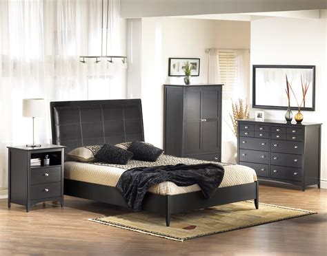 tapisserie chambre coucher adulte best 25 chambre a coucher adulte ideas on of