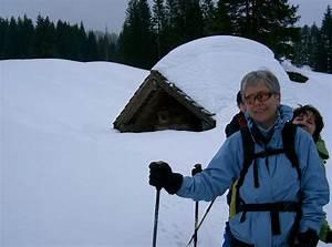 Auf Dem Dach : auf schneeschuhen durchs toggenburgerland 14 dav sektion lahr ~ Frokenaadalensverden.com Haus und Dekorationen