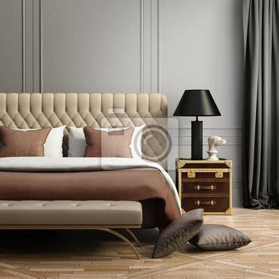 papier peint luxe et 233 l 233 gance contemporaine p 226 le chambre