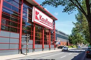 Kaufland Angebote Dortmund : kaufland pulls unilever products supermarket news ~ Watch28wear.com Haus und Dekorationen