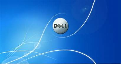Dell Laptop Windows Wallpapers Backgrounds Desktop Inspiron