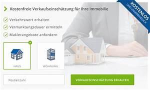 Immobilienbewertung Kostenlos Online : immobilienbewertung kostenlos f r erbschaftssteuer ~ Buech-reservation.com Haus und Dekorationen
