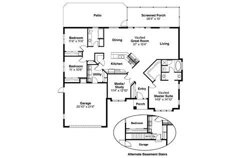 southwest floor plans southwest house plans brisbane 11 016 associated designs