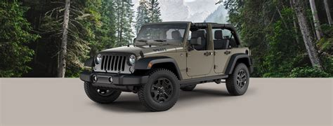 army jeep 2017 willys jeep lifted www pixshark com images galleries