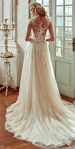 nicole spose 2017 wedding dresses world of bridal With nicole wedding dress