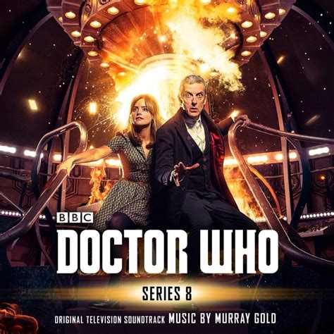 The Best Of Murray Gold (part 3)  Doctor Who Amino