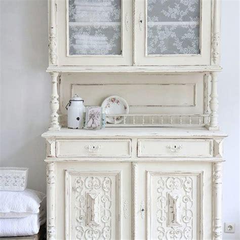 Bilder Shabby Style by Die Merkmale Vom Shabby Chic M 246 Belstil Interior Guide