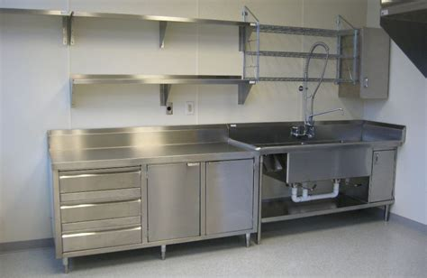 Stainless Steel Work Tables On Wheels ? TEDX Designs : The