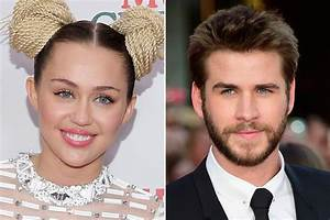 Miley Cyrus and Liam Hemsworth wedding: Singer will not ...