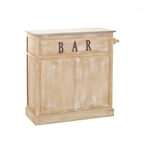 meuble cuisine bar meuble bar cuisine pas cher deco cuisine pas cher 6