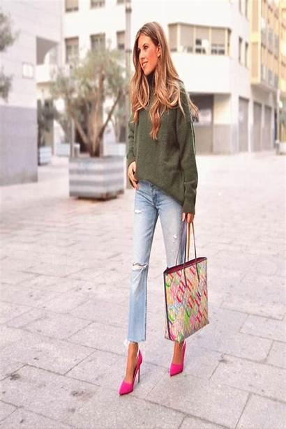 Wear Stilettos Trend20us Slayed Fierce Tote Ask