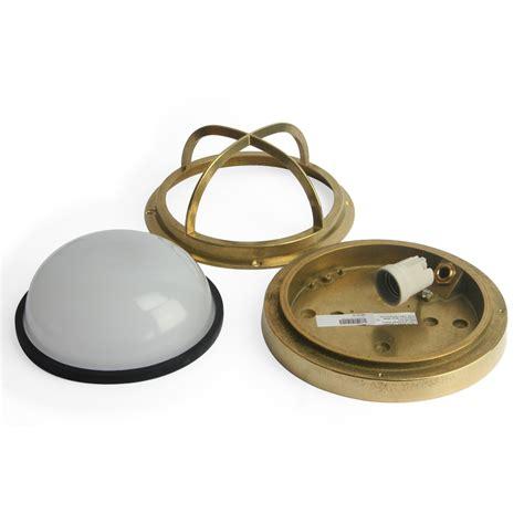 201 l 233 gant plafonnier en forme de demi lune et au design deco