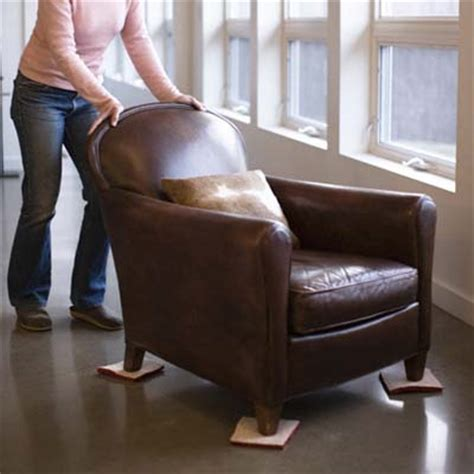 use carpet scraps to move heavy furniture best of 10