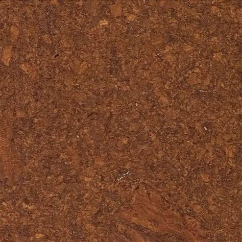 millstead flooring oak gunstock 100 millstead oak gunstock 3 4 3 4 millstead oak