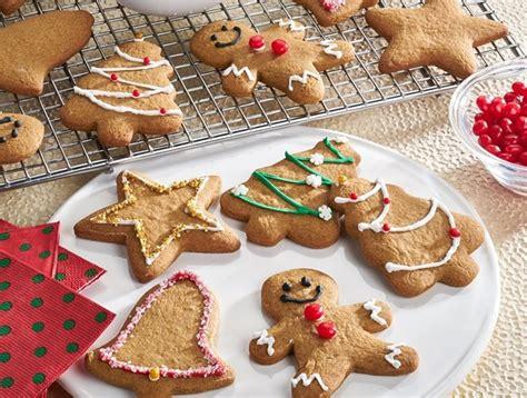 Home > recipes > duncan hines cake cookie. Recipe: Duncan Hines Cut Out Holiday Cookies | Duncan ...