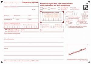 Einverständniserklärung Muster Datenschutz : download center medizinisches versorgungszentrum dr ~ Themetempest.com Abrechnung