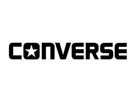 Converse Logo New - Logok