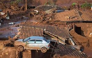 De Bhp : bhp billiton report blames construction flaws for samarco disaster ~ Buech-reservation.com Haus und Dekorationen