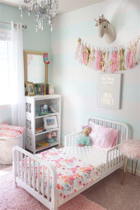 toddler room refresh sawyer sterling hinde decorating