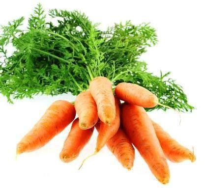 cuisiner carotte veggie thermomix recipes