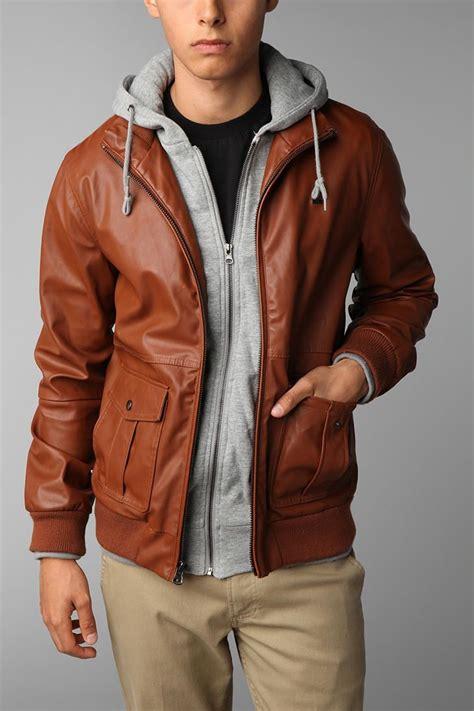foto de OBEY Rapture Bomber Jacket Bomber jacket Jackets