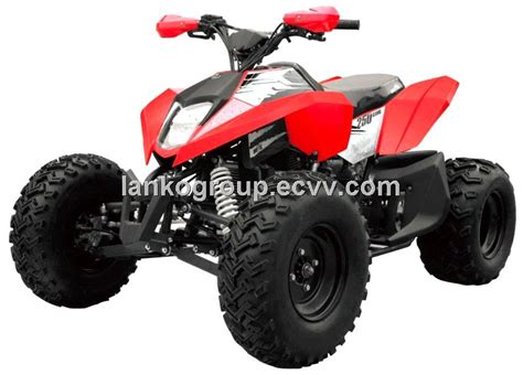 Atv/four Wheel Bike/dirt Bike/motorcycle/quad Bike 250cc