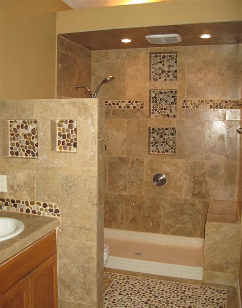 mosaic bathroom floor tile ideas bathroom floor mosaic tile ideas design of your house its idea for your