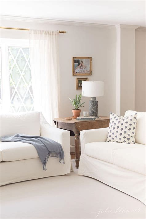 How Do You Clean A Sisal Rug by Sisal Rugs You Can Actually Clean