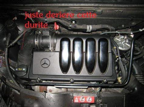 filtre  huile classe   cdi page  classe