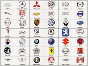 A List Of Logos And Brands - World famous watches brands