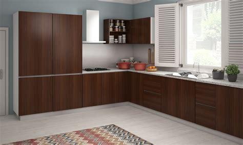granite kitchen islands marvelous contemporary l shaped kitchen designs also brown
