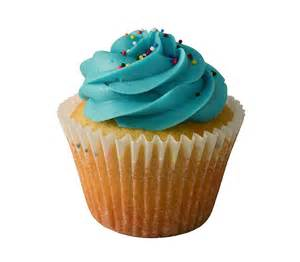 wedding cake extract so cupcake cupcakes cakes and birthday