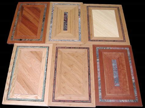 floor tiles stone bamboo hardwood