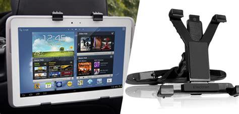 support tablette tactile cuisine quels accessoires choisir pour ma tablette tactile