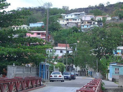 St. Lucia the Caribbean Island the Jewel of the Windwards