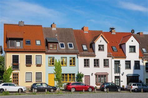 Häuser Kaufen In Nordhorn Und Umgebung by Immobilienmakler Gesucht Haus Verkaufen In Bergheim Und