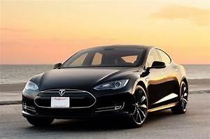 Tesla Modèle S : tesla model s proves troublesome for consumer reports ~ Melissatoandfro.com Idées de Décoration