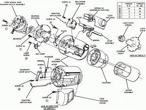 1989 Jeep Wrangler Wiring Diagram
