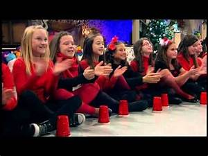 Cup Song Youtube : 25 best ideas about cup song on pinterest cup song pitch perfect pitch in music and music ~ Medecine-chirurgie-esthetiques.com Avis de Voitures