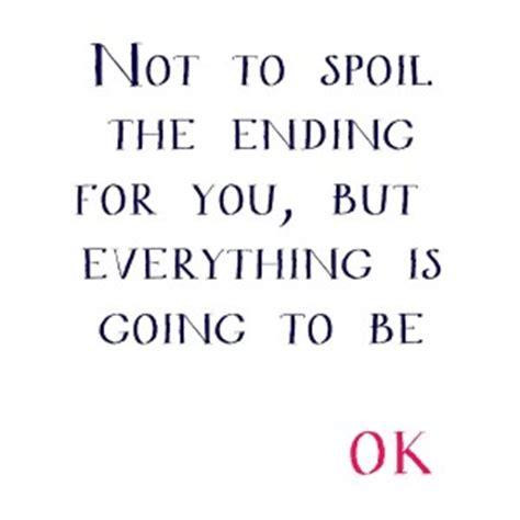 hope    quotes quotesgram