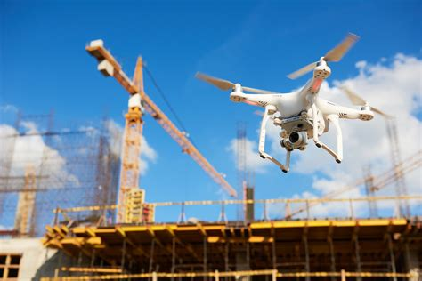 types  construction technology      future device magic