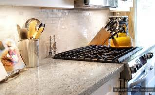 mosaic tile ideas for kitchen backsplashes white marble mosaic backsplash tile idea backsplash kitchen backsplash products ideas