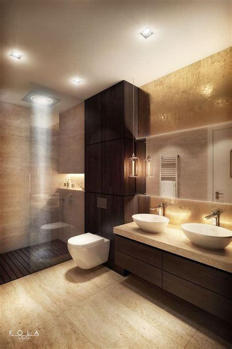 Inexpensive Modern Bathroom Lighting by 34 Inexpensive Bathroom Design Ideas With Lights