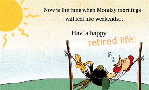 20  Top Funny Retirement Quotes ? WeNeedFun