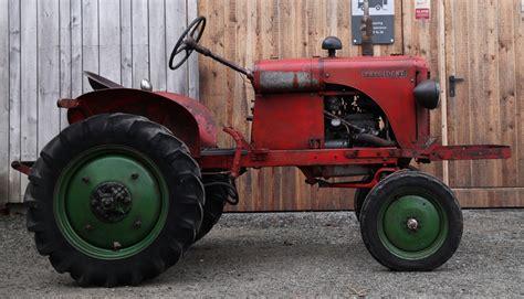 traktor jaermuseet digitaltmuseum