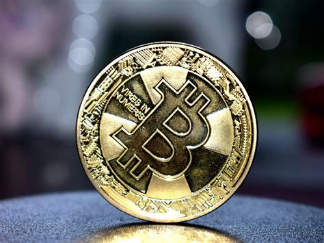 There's value there, to be clear, however it's not in the exuberance we're presently seeing. Best Bitcoin trading platforms | executium Trading System